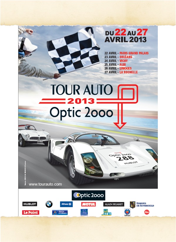 http://morrissetteracing.files.wordpress.com/2013/03/affiche-tour-auto-2013.png
